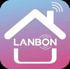Lanbon app icon.png