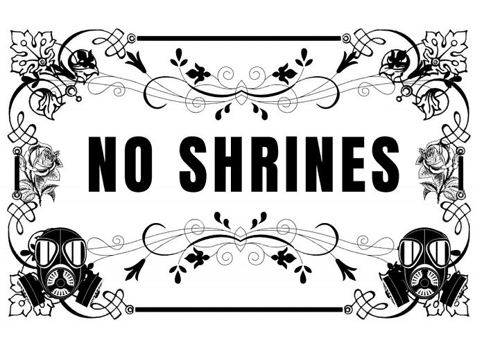 NoShrines2.png