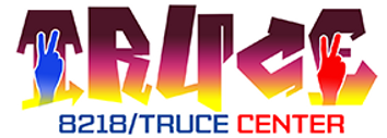 cropped-cropped-truce_logo_web3_edited.png