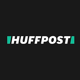 huffington-post-logo-square-huffpost-2018.png