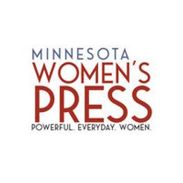 MNWomenspress