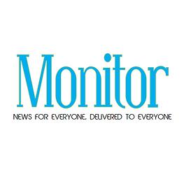 Monitorlogo.png