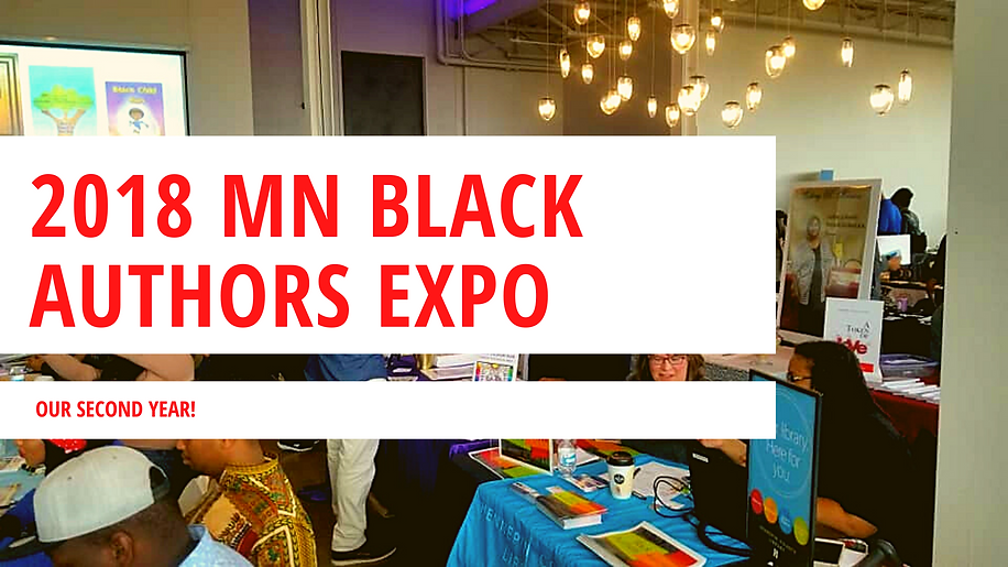 2018 MN Black authors expo.png