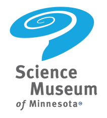 smm_logo_secondary_2020.png