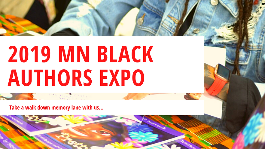 2019 MN Black authors expo.png
