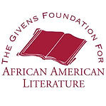 The Givens Foundation.jpg