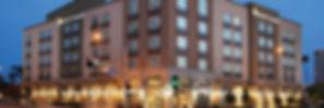 Hyatt-Place-Riverside-Downtown-Hotel-Ext