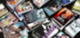 bookstacks1_max.jpg