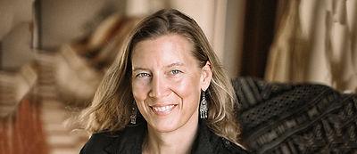 Angela Damman