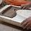 cerámica hecha a mano