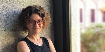Katrin Schikora