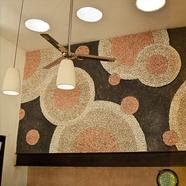 creación_mural de piedra