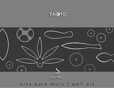 PORTADA WALL ART.jpg