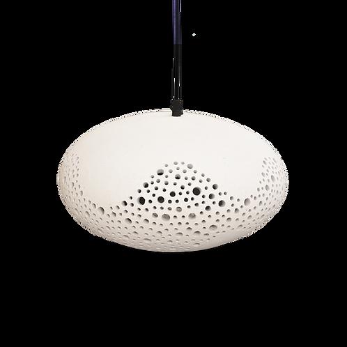 pendant lighting ceramics
