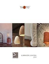 lighting design, ceramic lamps