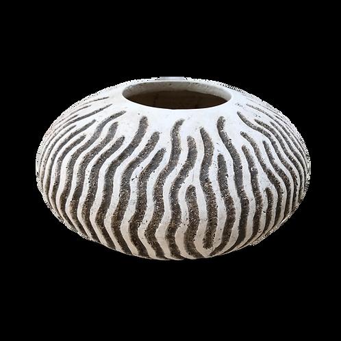 decorativo de cerámica