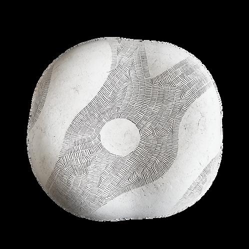 Cojín | Elementos II