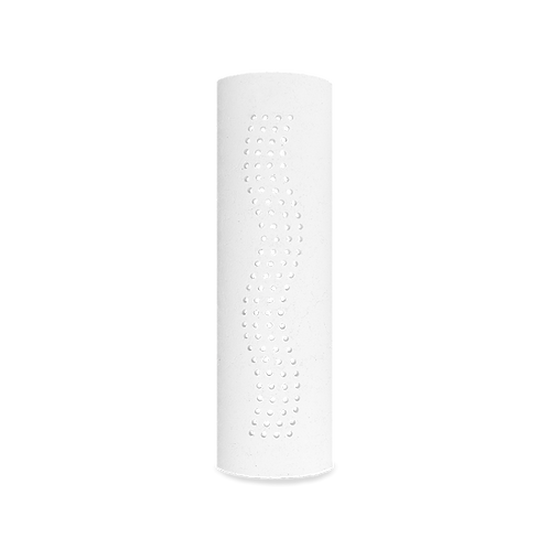 ceramic wall lights