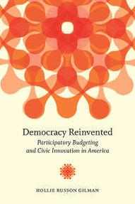 Democray reinvented.jpg