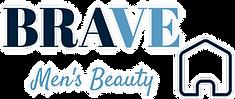 BRAVE Logo Home.png