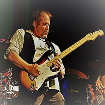 Jimmie Vaughan show - Copy (2).jpg
