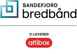 SfjBB-logo-m-Altibox_liggende-Altibox-un