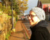 Happy to be in lunenburg.jpg