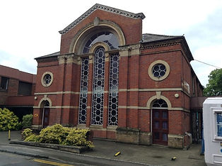 United Reformed Church.jpg