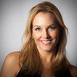 Alejandra G. Brady Headshot.jpg