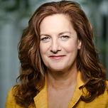 Kate MacKinnon Headshot.JPG