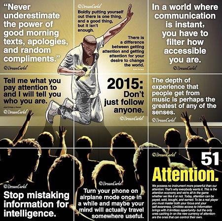 51 Attention.JPG