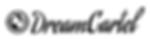 DC_Logo_Full.png