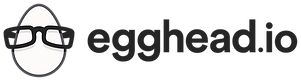 Egghead-Logo-Dark.png