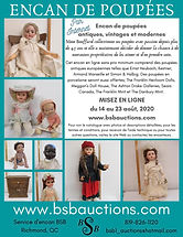 Doll auction flyerFR.jpg