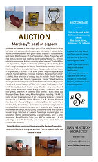 Auction March 24 2018.jpg