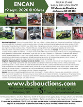 benoit auction flyerFR.jpg