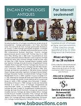 Clock flyer FR.jpg