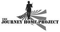Journey-Home-Progect-logo-Final.jpg