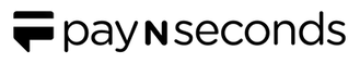 PayNSeconds-Logo.png