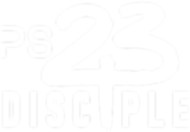 ps23disciple-logo-white.png