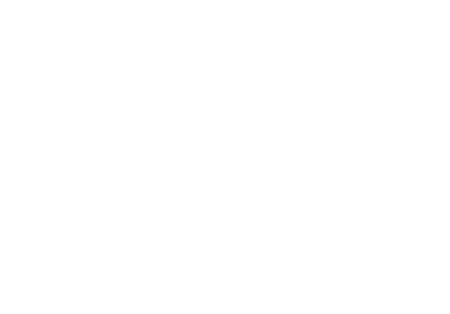 ps23disciple-logo-white.png