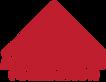 ASC-logo-red-trans-2017.png
