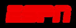 ESPN-Logo_edited.png