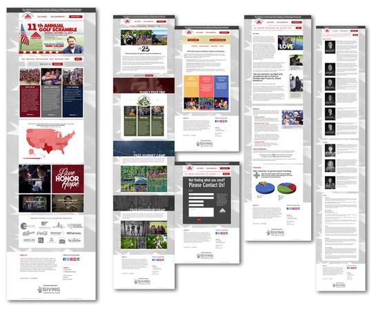 ASC---SiteLaunchGraphic.jpg