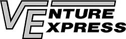 venture-logo-B&W.jpg