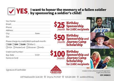 Sponsor_Donor-Card2.jpg