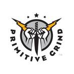 PrimGrind_450px-logo.jpg