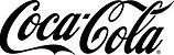 CocaCola-16694CX.jpg