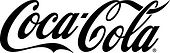 CocaCola-16694CX.jpg
