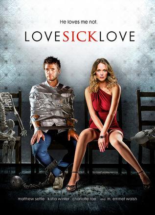 lovesicklove_HiResKeyart_edited.jpg